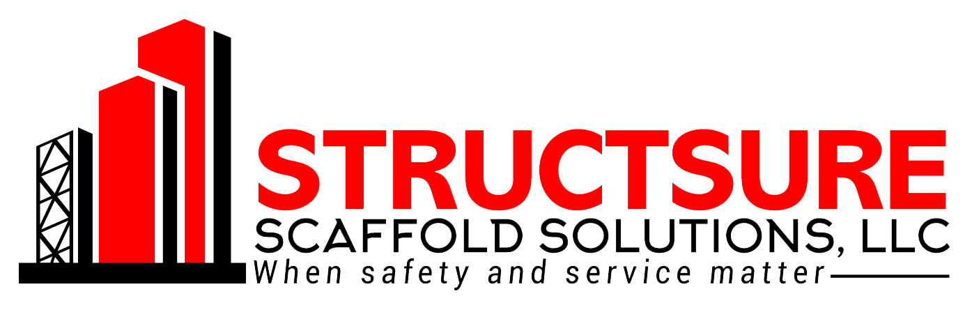 StructSure Scaffold Solutions